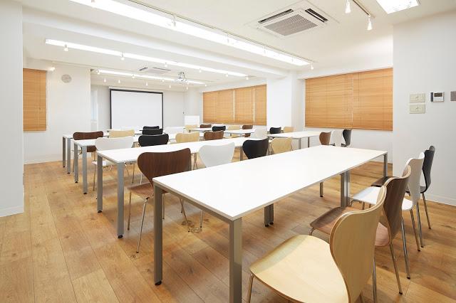 ベンチャー企業・クリエイター向け◎オフサイトミーティングに適したスペース5選|TIME SHARING|タイムシェアリング |スペースマネジメント|あどばる|adval|SHARING