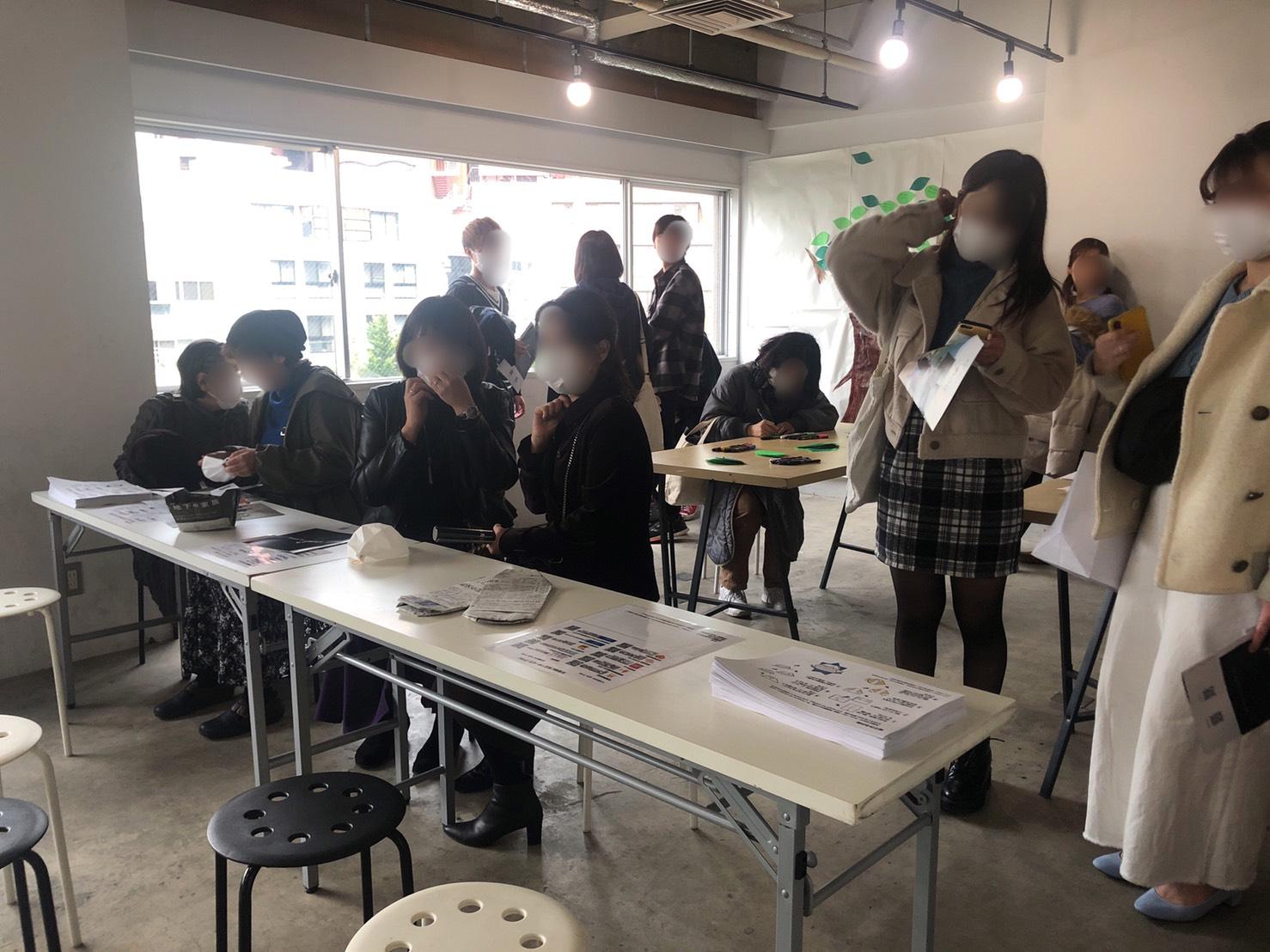 Creator's District 神保町で関東大震災写真展を開催|TIME SHARING|タイムシェアリング|スペースマネジメント|あどばる|adval|SHARING