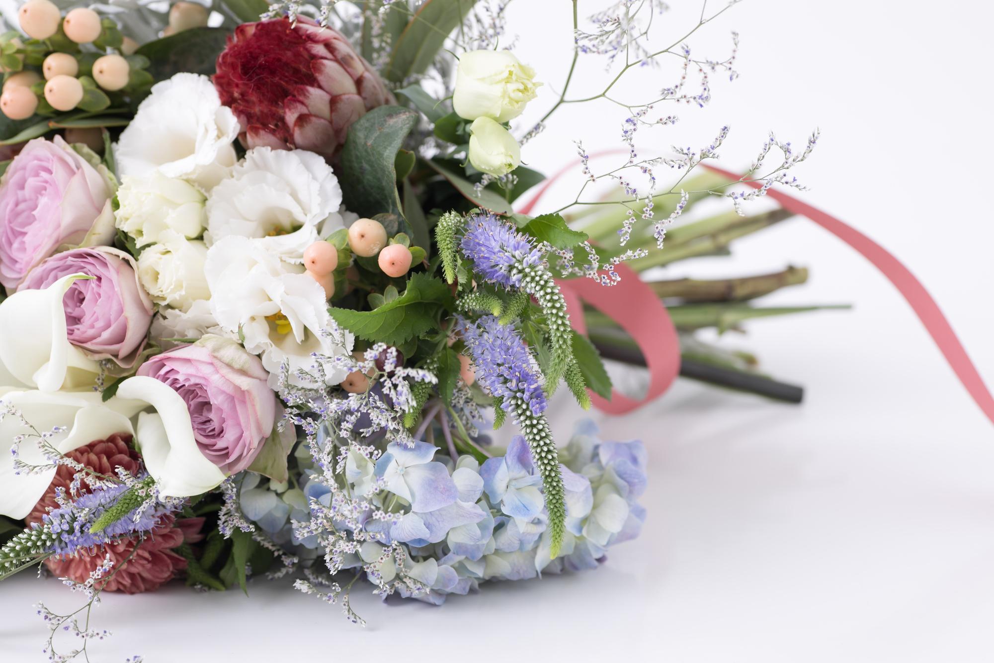 結婚式1.5次会パーティー@Mace千駄ヶ谷|TIME SHARING|タイムシェアリング|スペースマネジメント|あどばる|adval|SHARING