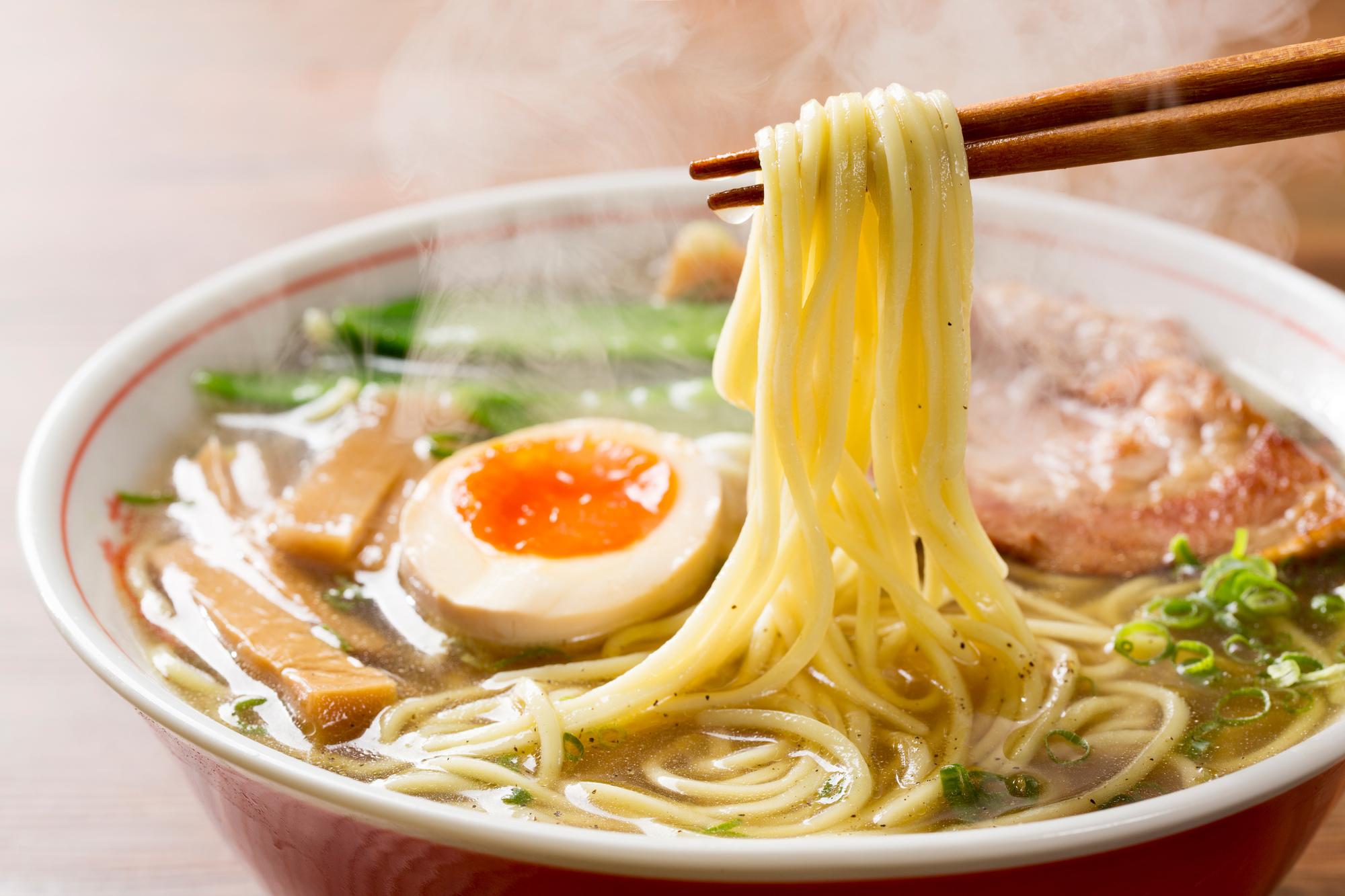 デリバリーOK、テイクアウトOK!渋谷区でおすすめの麺5選|TIME SHARING|タイムシェアリング|スペースマネジメント|あどばる|adval|SHARING