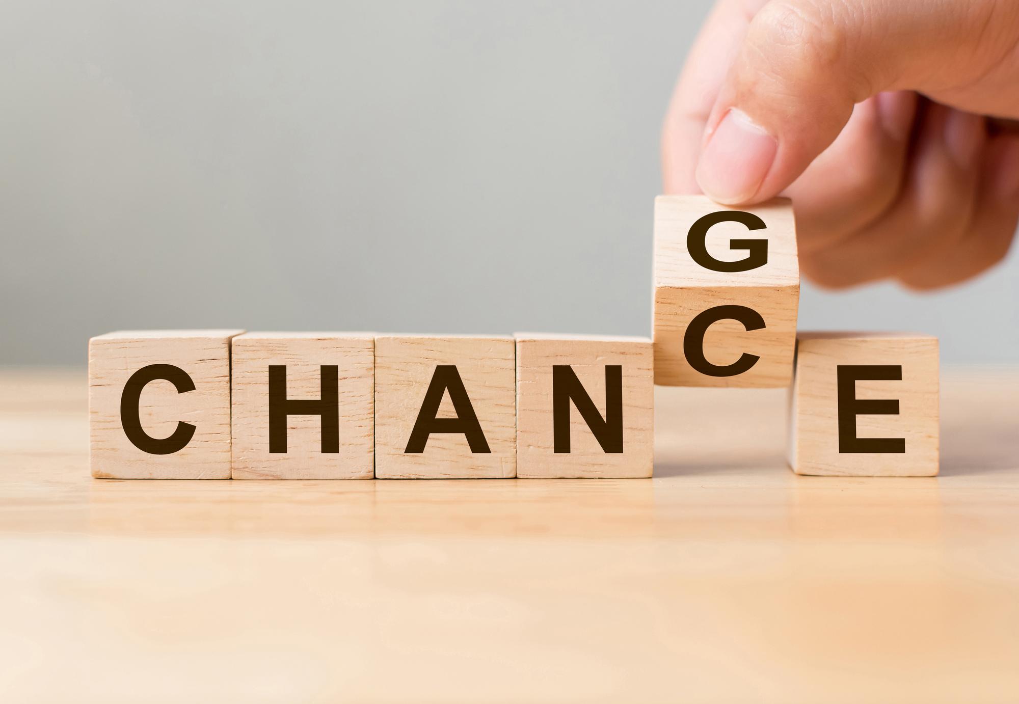 コロナによる働き方の変化。テレワークは定着していくか?|TIME SHARING|タイムシェアリング|スペースマネジメント|あどばる|adval|SHARING