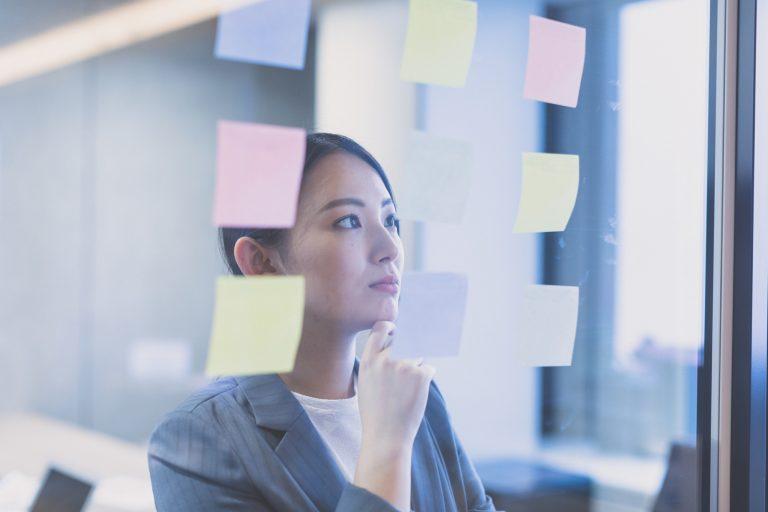 ついに緊急事態宣言解除!働き方はどうなる?企業がこれからすべきこと|TIME SHARING|タイムシェアリング |スペースマネジメント|あどばる|adval|SHARING