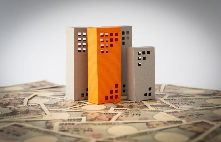 コストから見る、テレワーク改革がもたらす企業へのメリット|TIME SHARING|タイムシェアリング |スペースマネジメント|あどばる|adval|SHARING