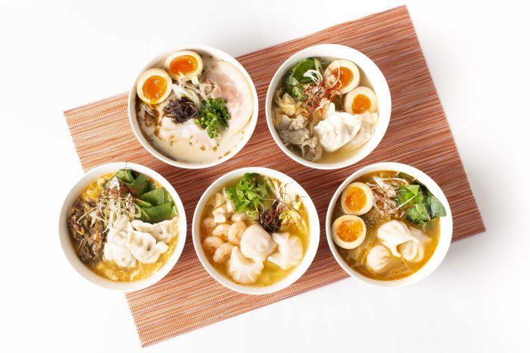 デリバリーもテイクアウトも可能。恵比寿の「スープ屋さんの水ぎょうざ」 みんな大好き愛され餃子!デリバリーOKな渋谷のおすすめ餃子5選 TIME SHARING タイムシェアリング  スペースマネジメント あどばる adval SHARING