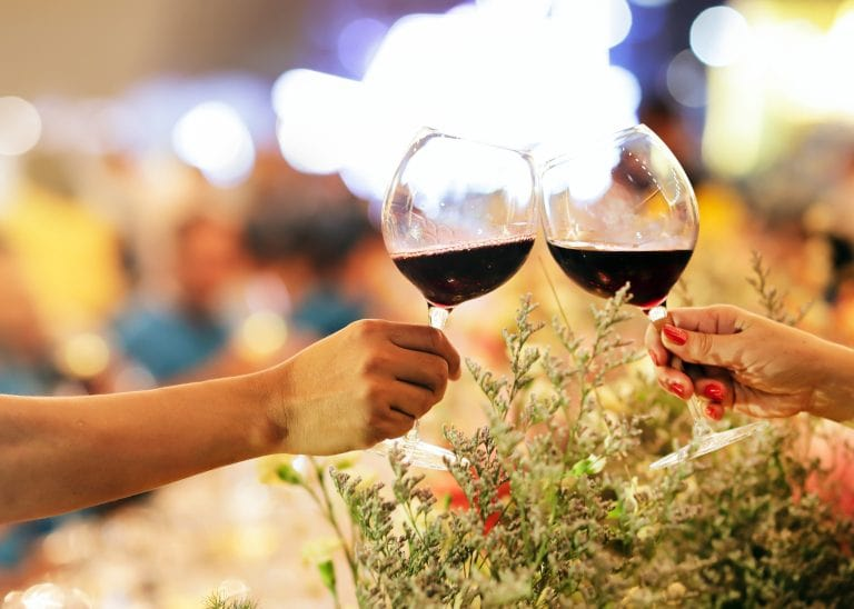 魅惑のワインにめぐり合う!渋谷のレンタルスペースで試飲会イベント|TIME SHARING|タイムシェアリング |スペースマネジメント|あどばる|adval|SHARING