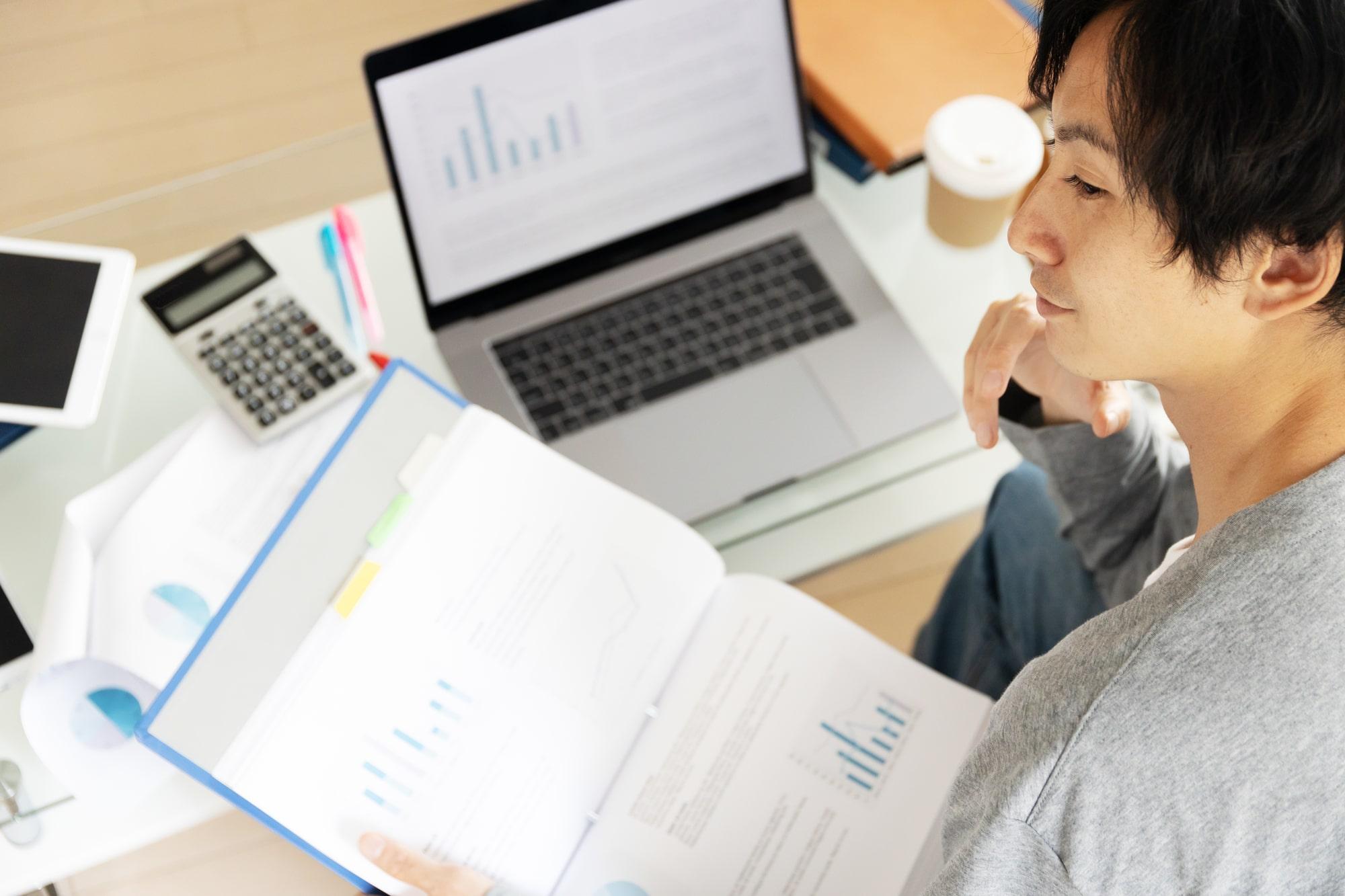 パラレルワーク志望者急増!いま複業するなら?おすすめの仕事5選|TIME SHARING|タイムシェアリング |スペースマネジメント|あどばる|adval|SHARING