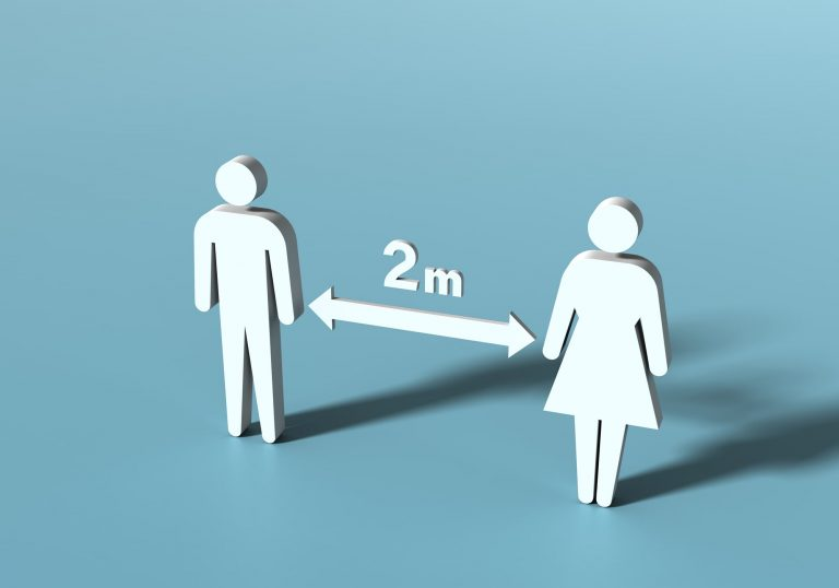 <きっかけはコロナ>コロナによる暮らしの変化5つ|TIME SHARING|タイムシェアリング |スペースマネジメント|あどばる|adval|SHARING