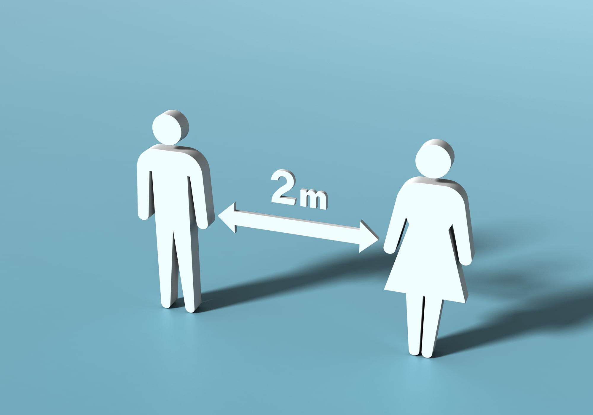 <きっかけはコロナ>コロナによる暮らしの変化5つ TIME SHARING タイムシェアリング  スペースマネジメント あどばる adval SHARING