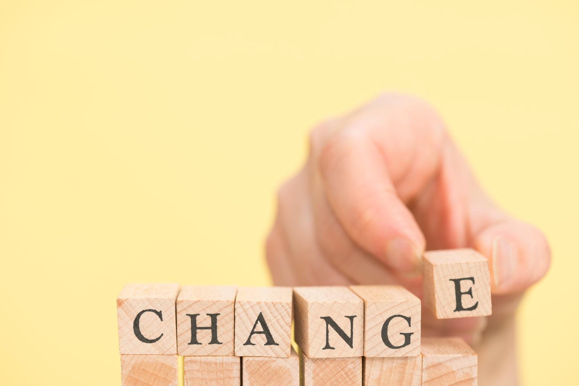 <きっかけはコロナ>コロナによる暮らしの変化5つ|TIME SHARING|タイムシェアリング|スペースマネジメント|あどばる|adval|SHARING