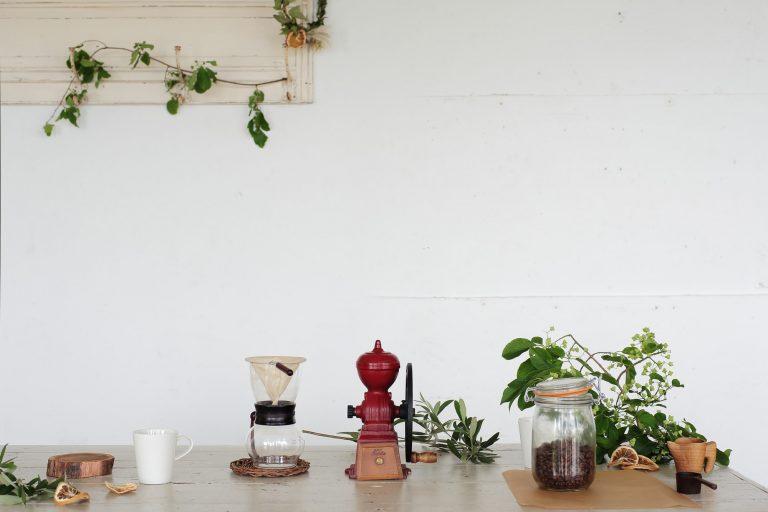 コーヒーで効率UP!「コーヒー」と「働く」の親和性 TIME SHARING タイムシェアリング  スペースマネジメント あどばる adval SHARING
