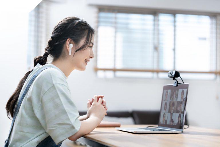 メールだけじゃキビしい?コロナ時代に使いこなしたいコミュニケーションツール5選 TIME SHARING タイムシェアリング  スペースマネジメント あどばる adval SHARING