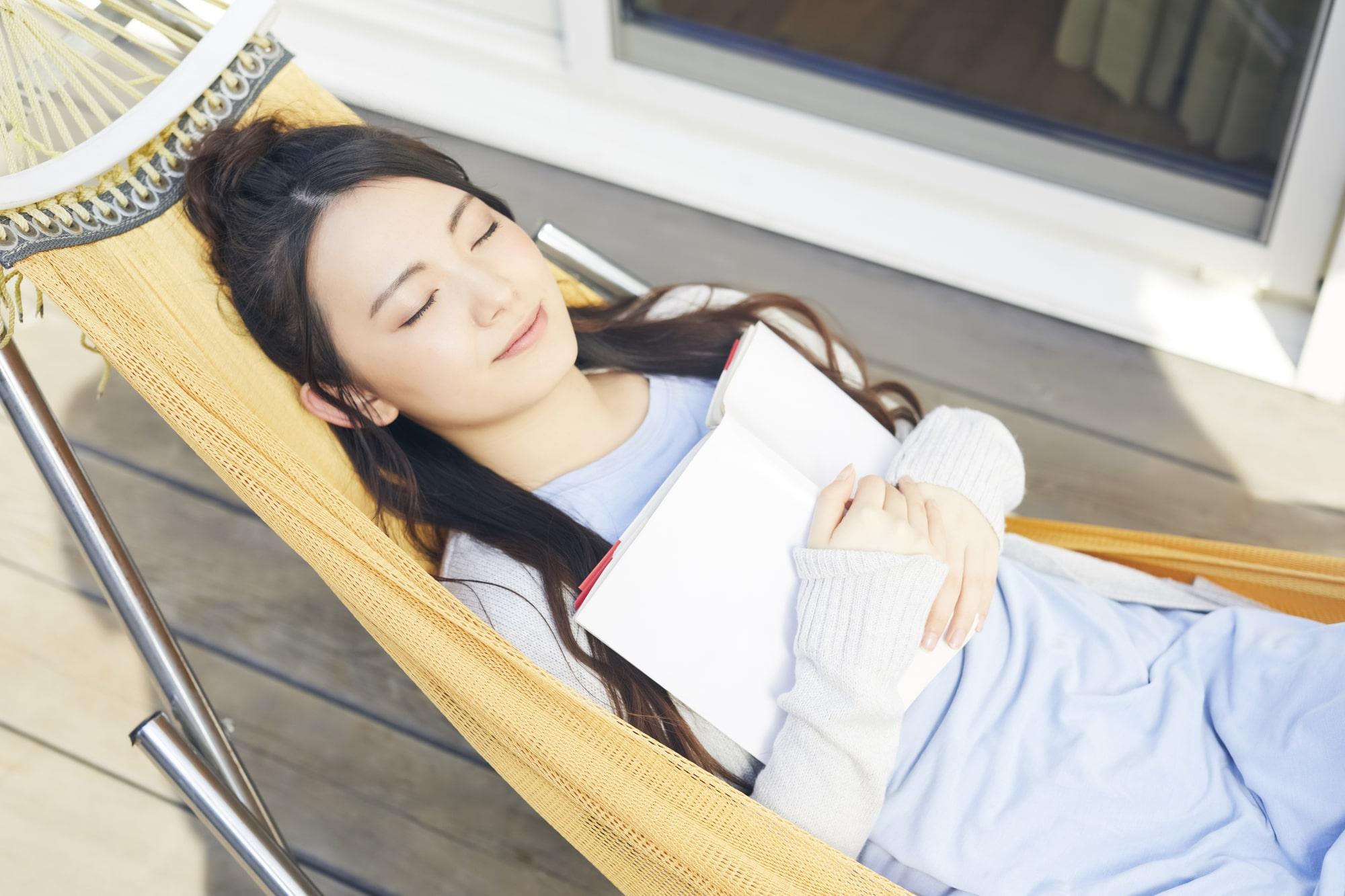 コロナ疲れに癒しを…!コロナ疲れにぜひ試してほしいおすすめの癒し5選|TIME SHARING|タイムシェアリング|スペースマネジメント|あどばる|adval|SHARING
