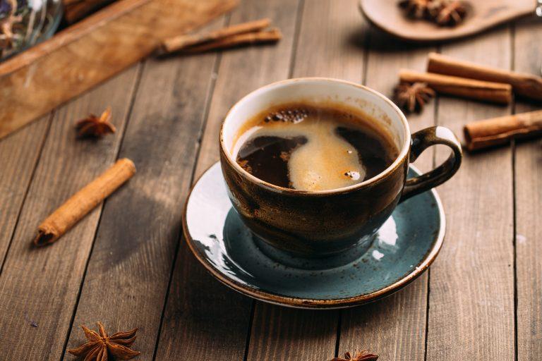 コーヒー アフターコロナに注目したい、新しい福利厚生サービス TIME SHARING タイムシェアリング  スペースマネジメント あどばる adval SHARING