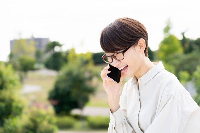信頼できる人との会話はストレス解消にもつながる ストレスから解放されたい!コロナ疲れに向き合う3つの方法|TIME SHARING|タイムシェアリング |スペースマネジメント|あどばる|adval|SHARING