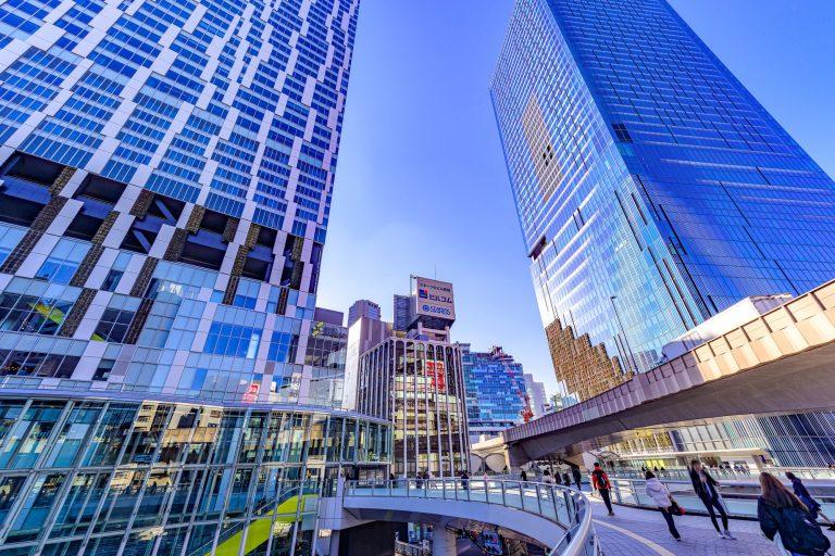 渋谷ストリーム、スクランブルスクエア周辺 コスパも環境もgood!快適にテレワークできる渋谷のスペース5選|TIME SHARING|タイムシェアリング |スペースマネジメント|あどばる|adval|SHARING